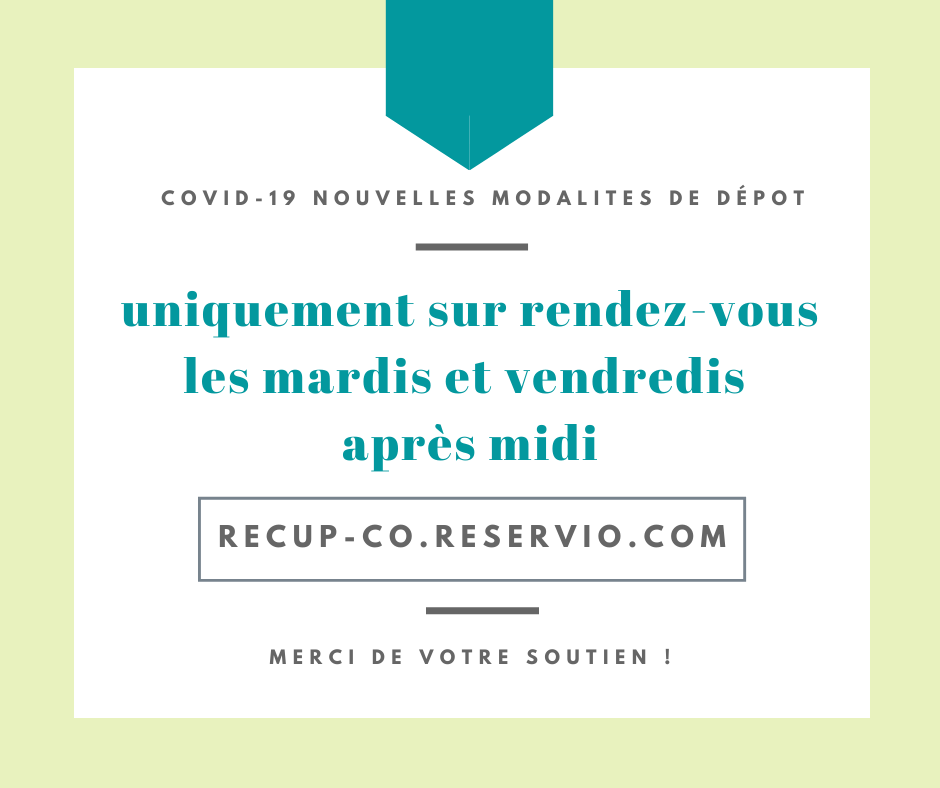 https://recup-co.reservio.com/booking/business?businessId=e279699b-81fc-4cef-bd00-865459c2544e